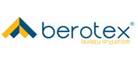 Berotex