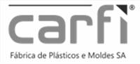 Carfi