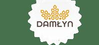 Damlyn