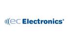 EC Electronics