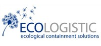 Ecologistic