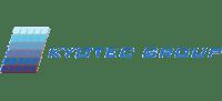 Kyotec Group
