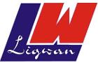 Ligwan