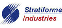 Stratiforme Industries