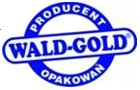 Waldgold